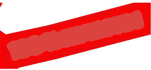 http://kolesospec.ru/tyres/shiny-continental-rejting.html