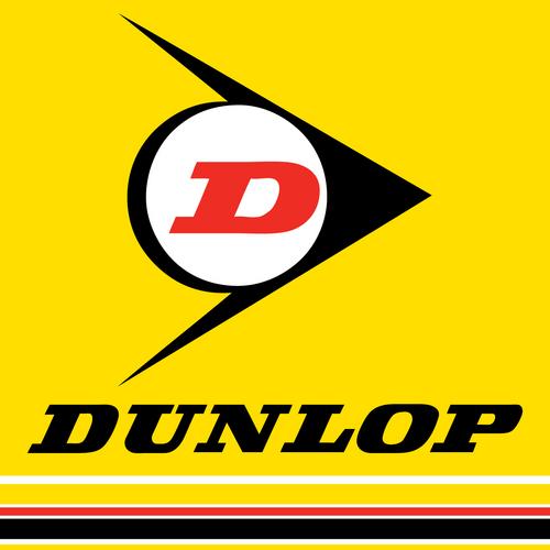 Dunlop Avatar