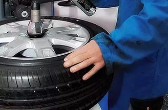 http://kolesospec.ru/tyres/kak-pravilno-ustanovit-shiny-continental.html