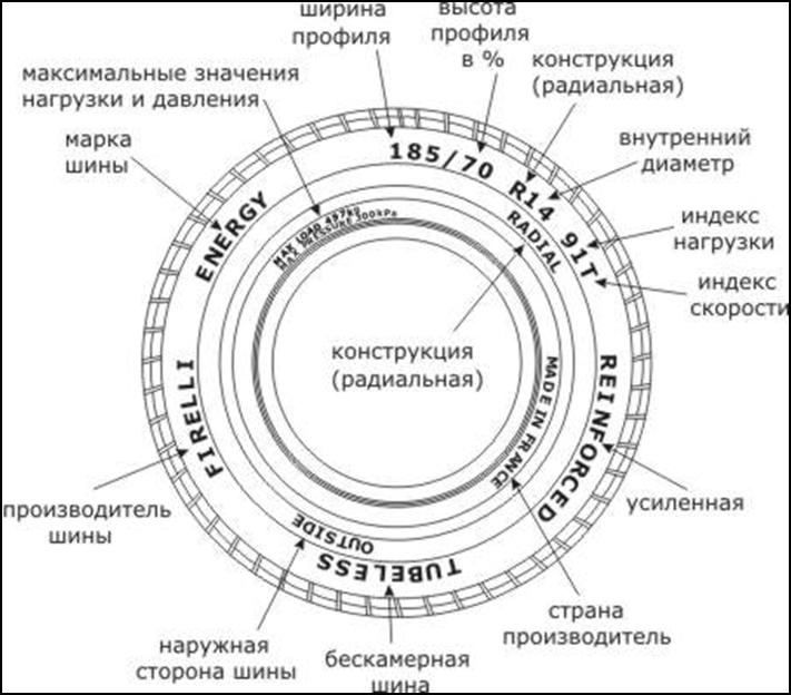osobennosti-markirovki-shin7