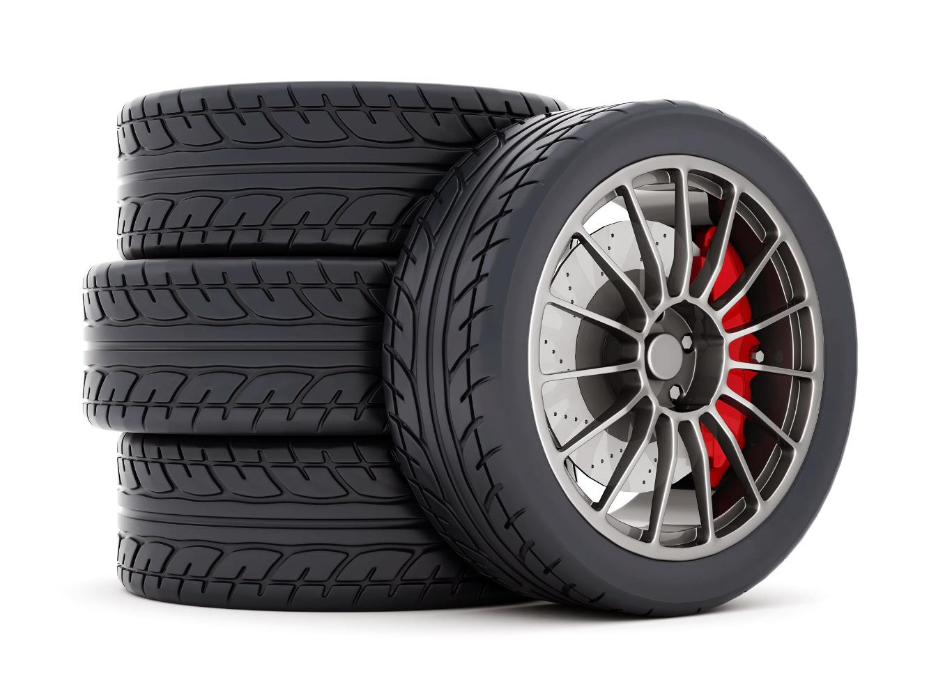 http://kolesospec.ru/tyres/kak-opredelit-na…nie-shiny-dunlop.html