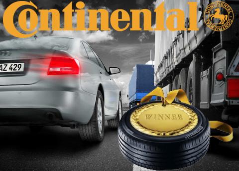http://kolesospec.ru/tyres/vsyo-o-proizvoditele-shin-marki-continental.html 