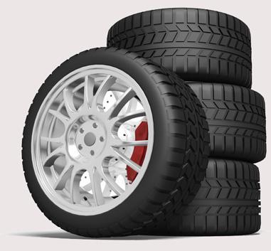 http://kolesospec.ru/tyres/kakie-shiny-luchshe-dunlop-ili-toyo.html