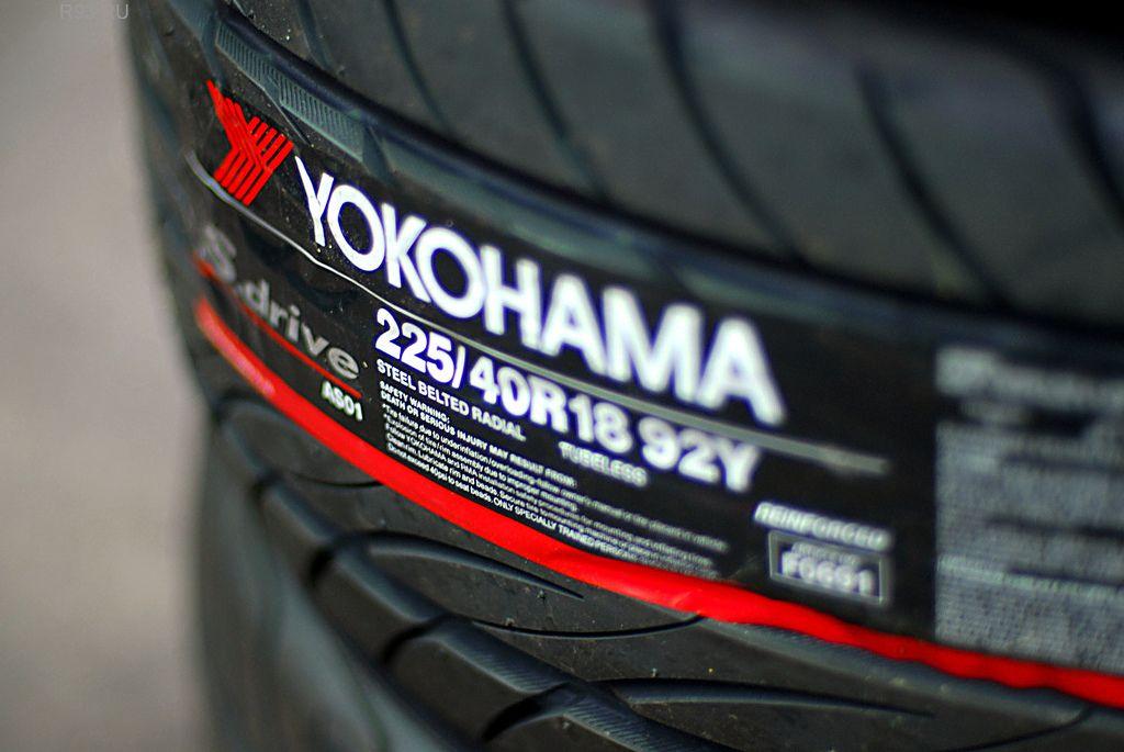 http://kolesospec.ru/tyres/yokohama/.html