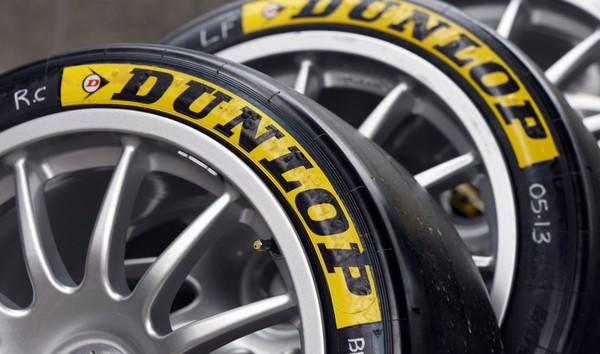 Dunlop-trkačke-gume