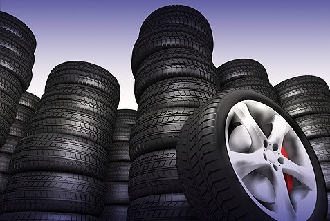http://kolesospec.ru/tyres/kakie-shiny-luchshe-danlop-ili-mishlen.html