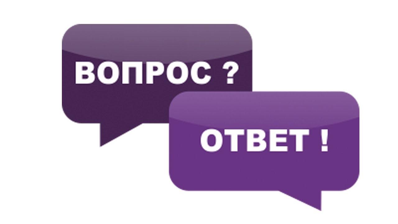 http://kolesospec.ru/tyres/yokohama-kak-otlichit-poddelku.html