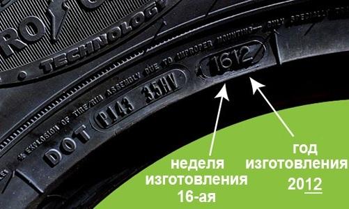http://kolesospec.ru/tyres/kak-uznat-god-vy…hiny-continental.html