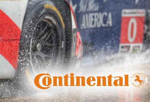 http://kolesospec.ru/tyres/test-shin-marki-kontinental.html
