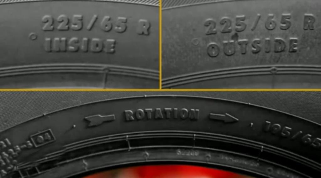 http://kolesospec.ru/tyres/kak-pravilno-stavit-kolesa-po-protektoru-dunlop.html
