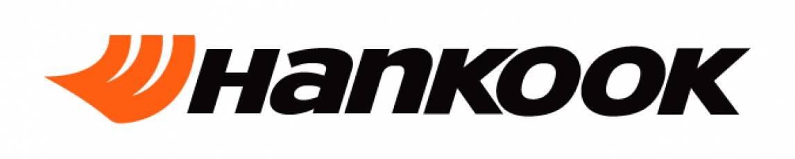 hankook-ili-bridgestone-kak-pravilno-vybrat-shiny1