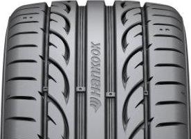 http://kolesospec.ru/tyres/kakaya-letnyaya-rezina-luchshe-xenkok-ili-danlop.html