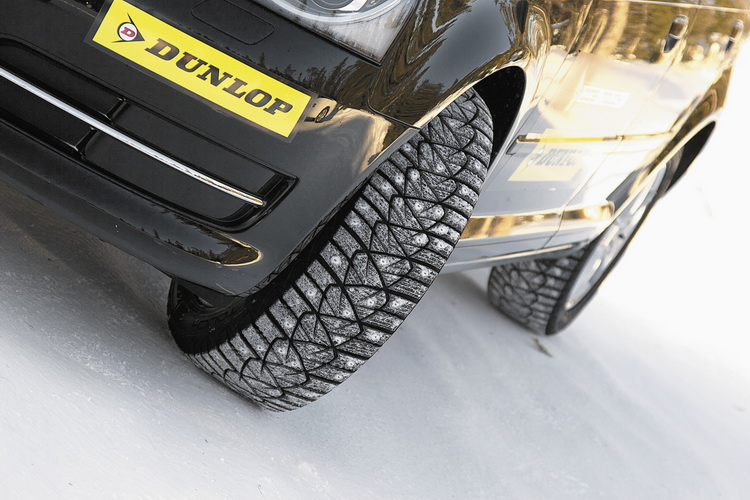 http://kolesospec.ru/tyres/katalog-shin-dunlop.html