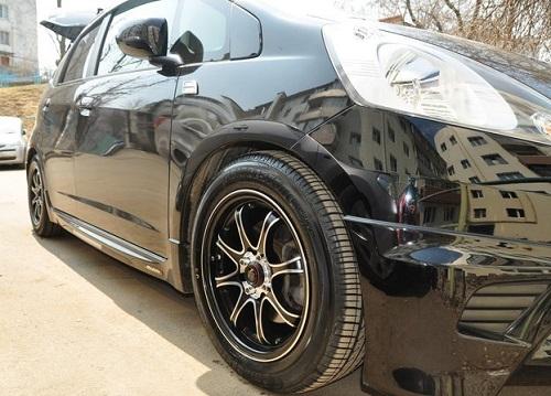 kakaya-model-shin-luchshe-letom-bridgestone-ili-pirelli6