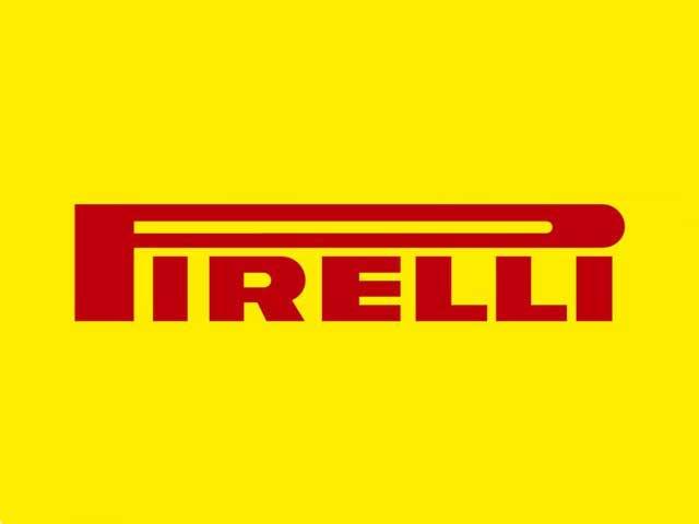 kto-proizvodit-shiny-pirelli1