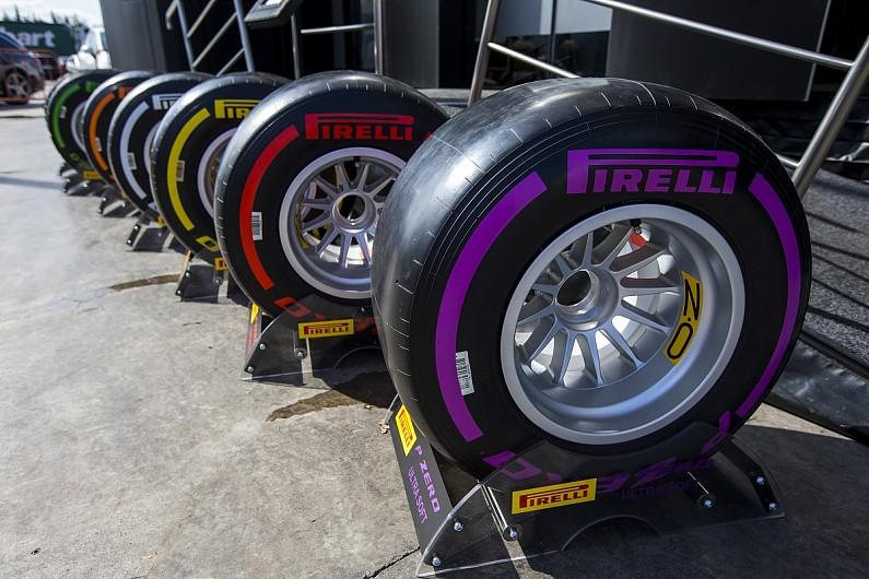 kto-proizvodit-shiny-pirelli13