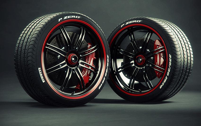kto-proizvodit-shiny-pirelli8