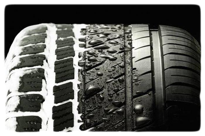 http://kolesospec.ru/tyres/obzor-letnix-shin-continental.html