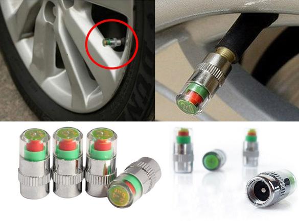 lowcost2.ru_2014.12.26-03.26.26_413181_kolpachki_indykatory_davleniya_v_shinah_tire_car_auto_air_pressure_valve_stem_caps_sensor_indicator_alert3