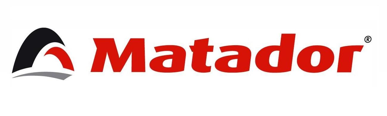 Матадор Лого