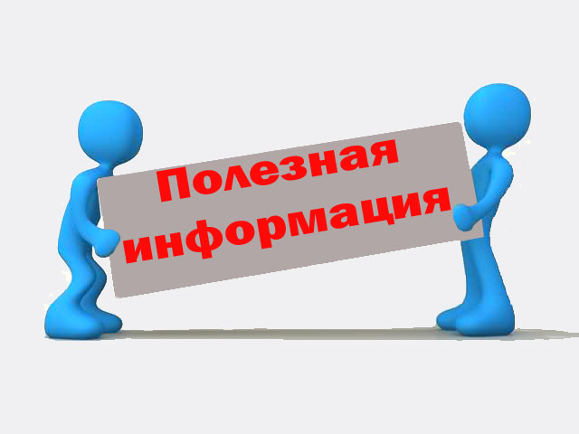 http://kolesospec.ru/baza/kakaya-marka-shin-luchshe-dlya-infiniti-dunlop-ili-nokian.html 