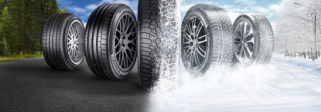 http://kolesospec.ru/tyres/kak-opredelit-napravlenie-shiny-continental.html