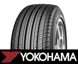 http://kolesospec.ru/tyres/rejting-shin-yokohama.html