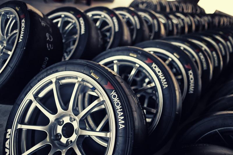 yokohama-tyres35355