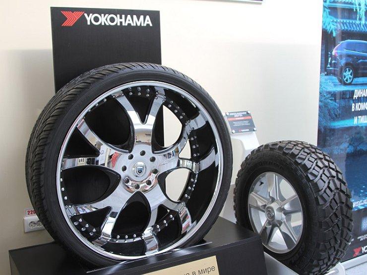 http://kolesospec.ru/tyres/davlenie-v-shinax-marki-yokohama-v-letnij-i-zimnij-period.html 
