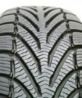 Шины Bfgoodrich G Force Winter