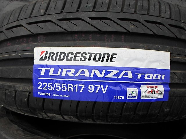 http://kolesospec.ru/tyres/xarakteristika-shin-bridgestone.htm