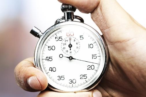 Aaron-Amat-Что-забирает-наше-время-пожиратели-времени-или-хронофаги