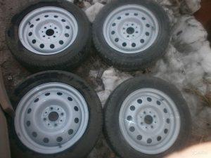 Какие шины лучше белшина или кордиант
