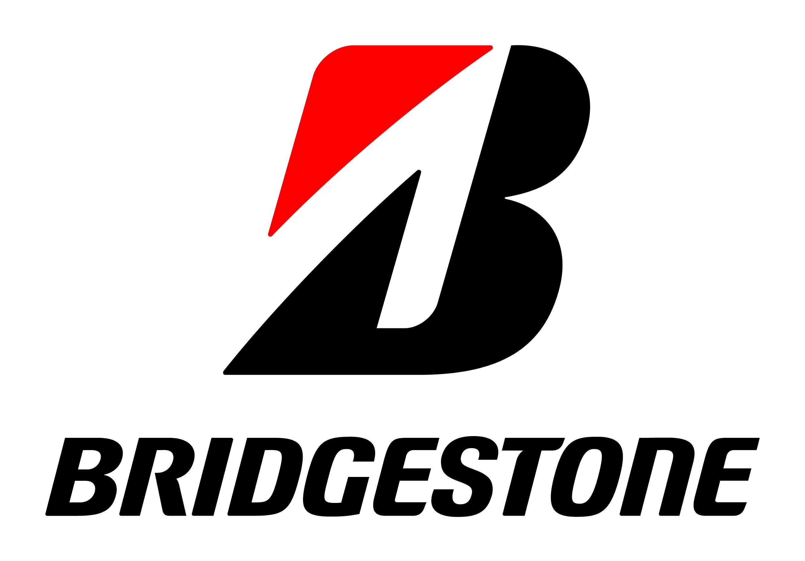 Bridgestone blizzak высота протектора