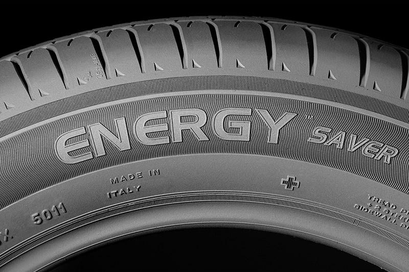 Шины Мишлен Energy Saver
