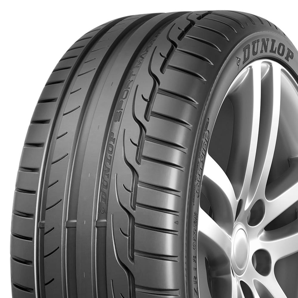 Dunlop SP Sport MAXX RT