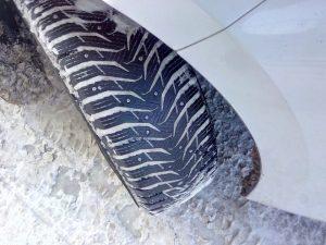 Модель шины