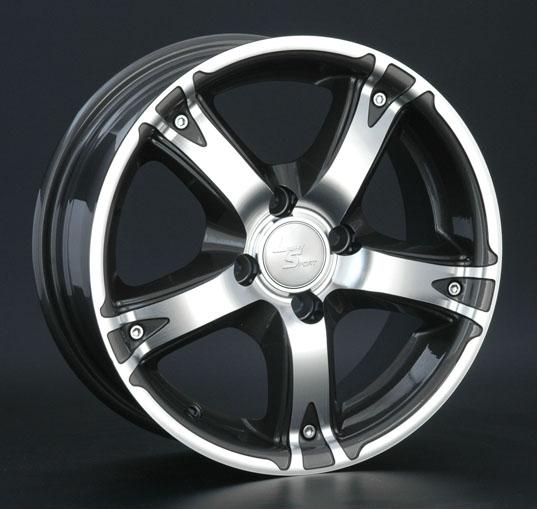 LS Wheels 251