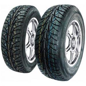 Зимние шины в размере 185/60R14